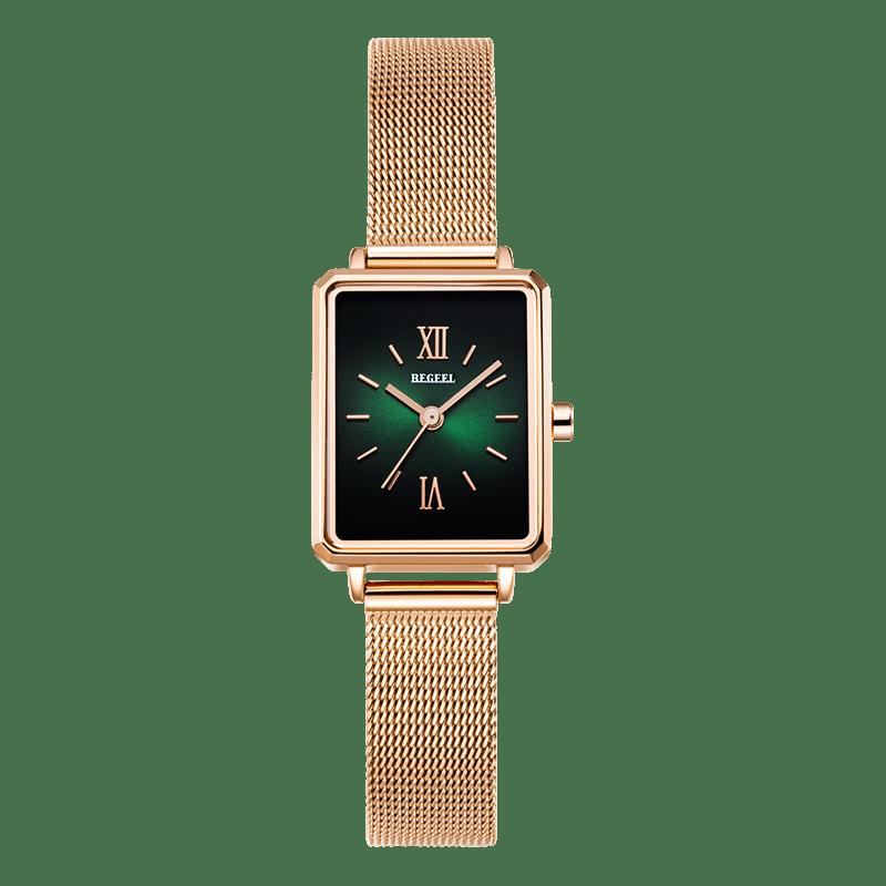 如何买手表?手表选购小窍门