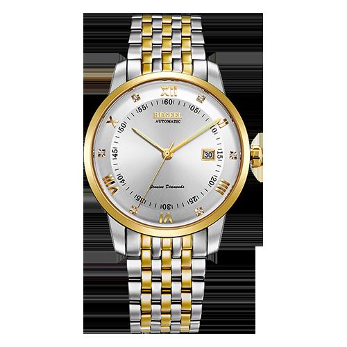 手表钻是什么意思