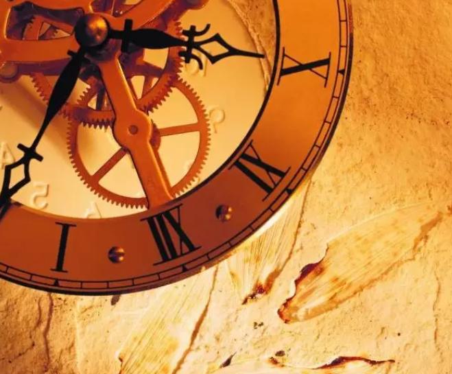 手表表镜破损或者摔坏要怎么处理
