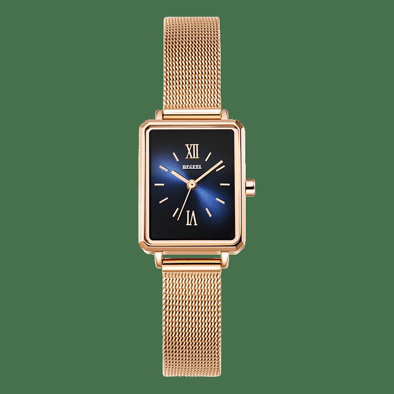 在哪里可以鉴定手表的真伪