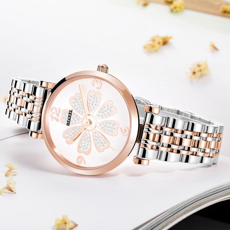 白领手表推荐,适合白领戴的手表牌子