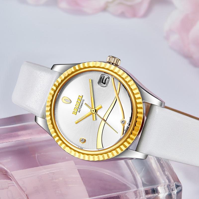 怎么保养手表?手表保养秘籍
