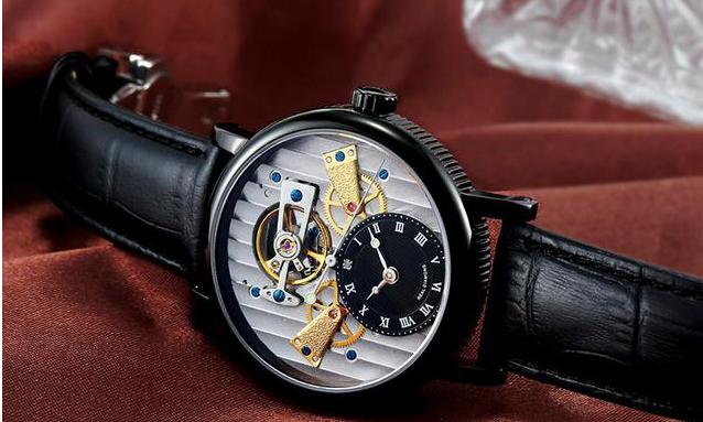 怎么鉴别手表是不是正品