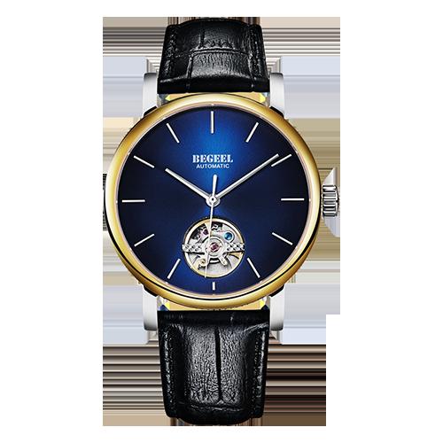 一块手表对男人的意义,手表对男人的特殊意义