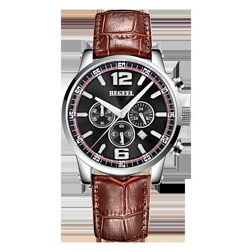 刚买的手表表带异味怎么办