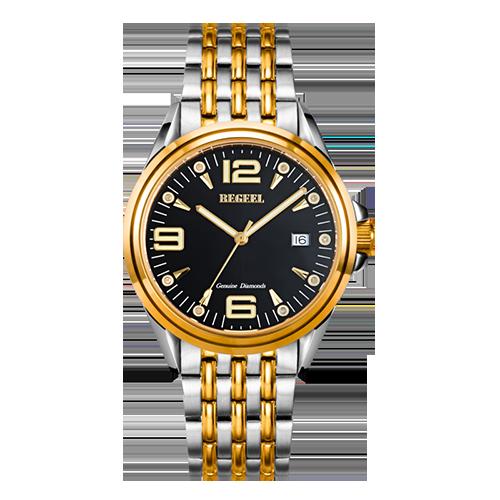 手表走慢能修好吗