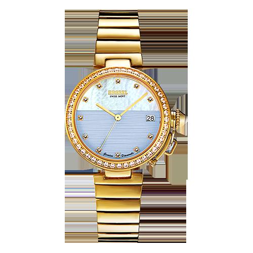 玉镯和手表戴哪个好