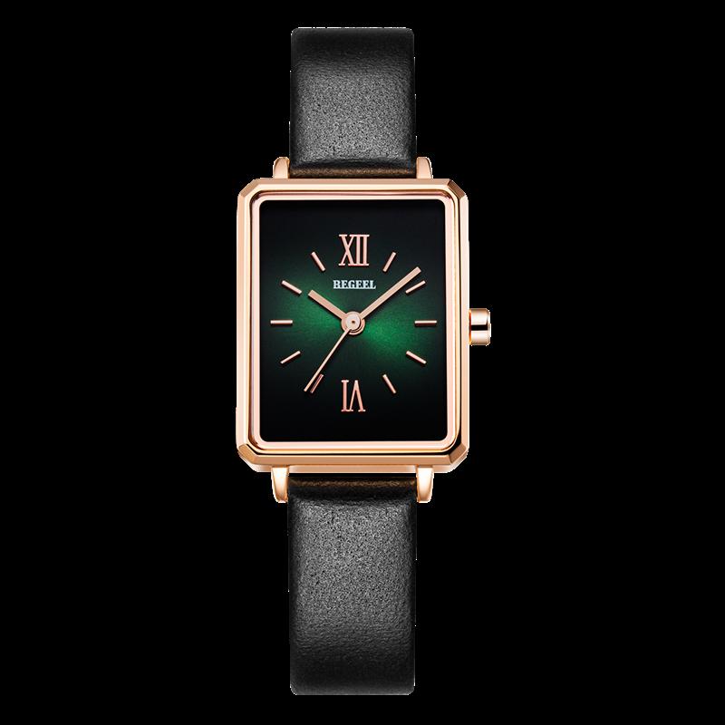女款名牌手表什么样的好