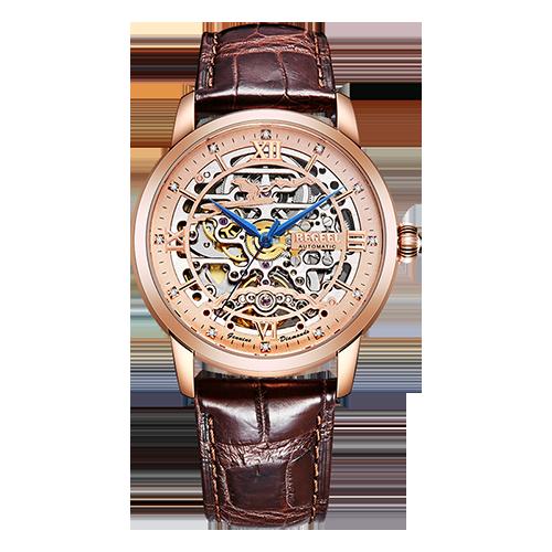 手表日期经常调会坏吗?怎么调手表日期比较好?