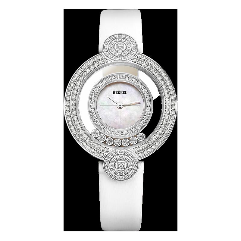 宾格自动机械表手表怎么样?质量好吗?