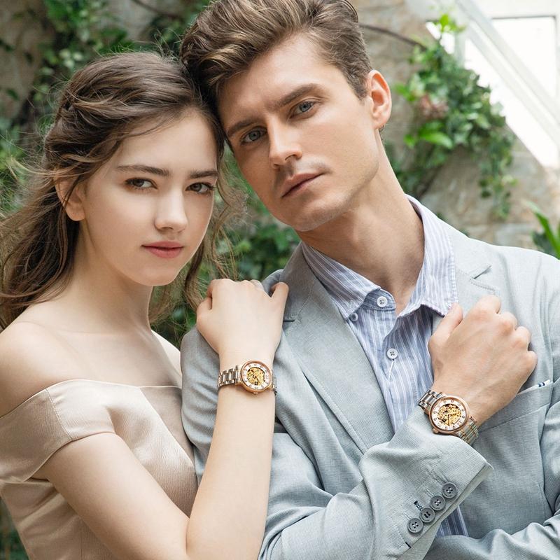 浪琴嘉岚女士手表 传承优雅气质,展现魅力与时尚
