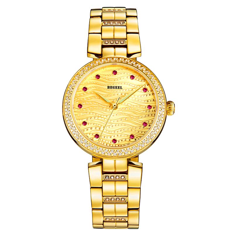 手表皮带颜色搭配,手表皮带怎么搭配好?