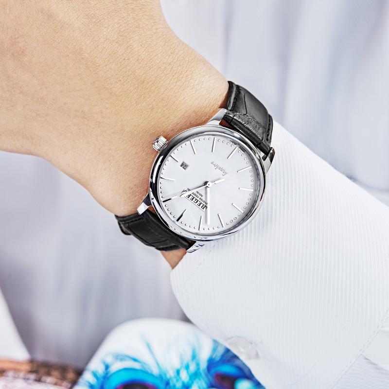 女性手表什么牌子好?五大腕表品牌教你重塑女性魅力