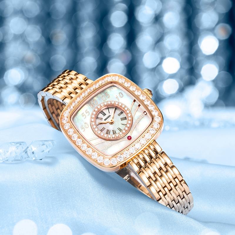 二手卡地亚手表值钱吗?二手卡地亚手表能卖多少钱?