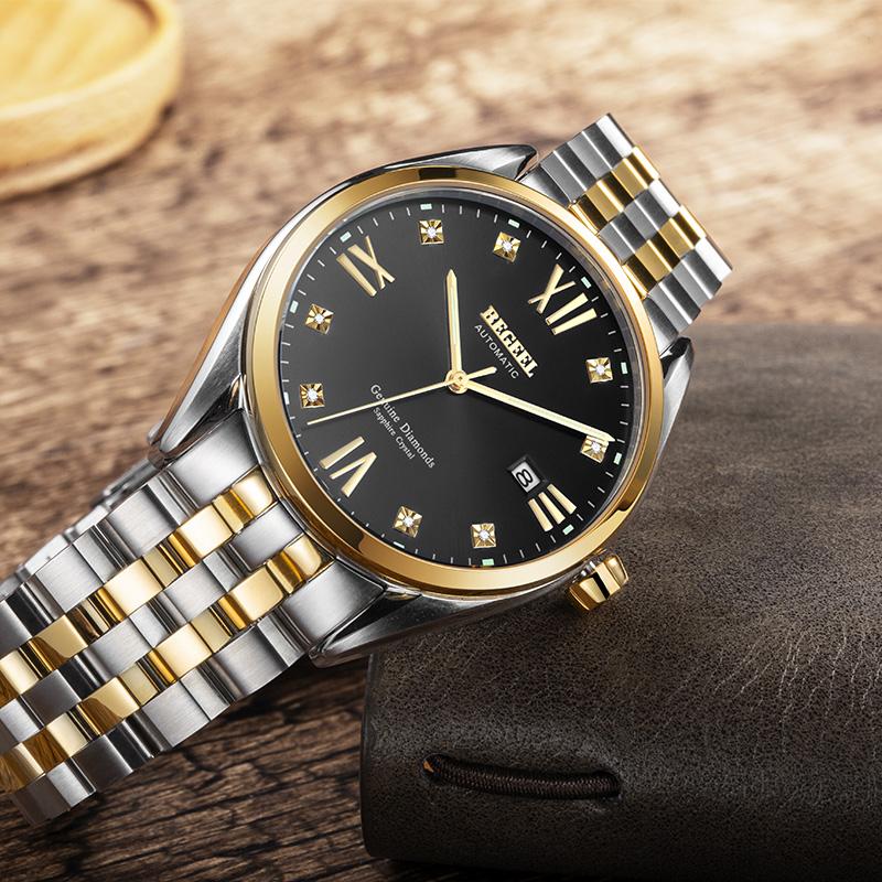 巴塞尔表展推出宝珀Shakudo系列精工腕表