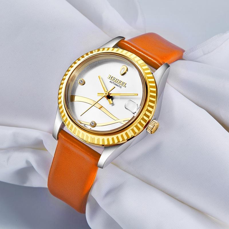 梦见偷手表 为你详解梦见偷手表的梦境分析