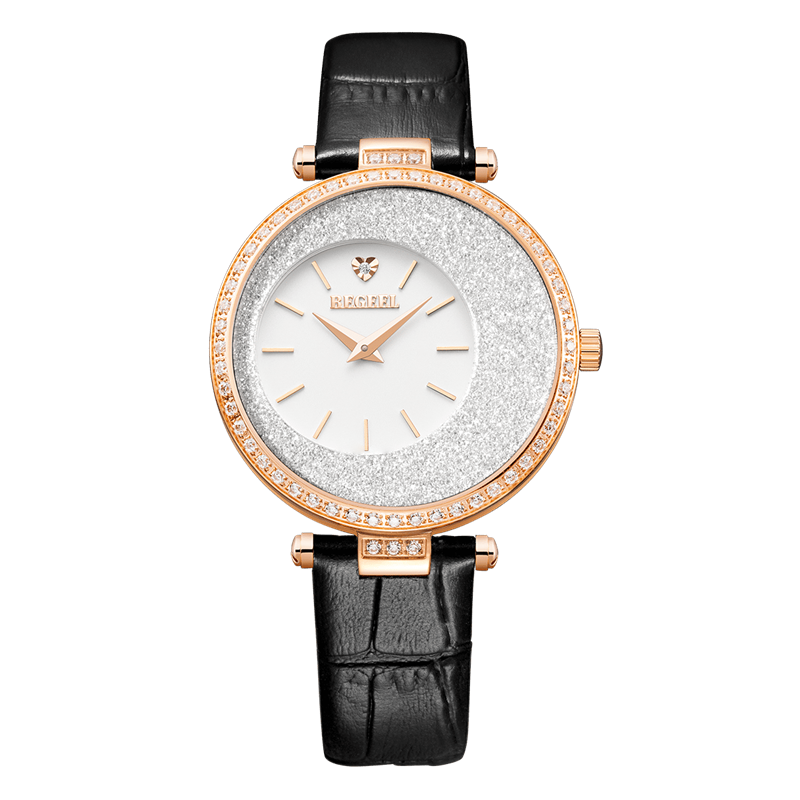 卡西欧户外运动手表怎么样?卡西欧户外手表好吗?