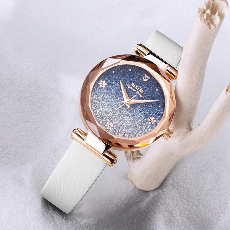 石英手表晶体为何能准确定义一秒钟?
