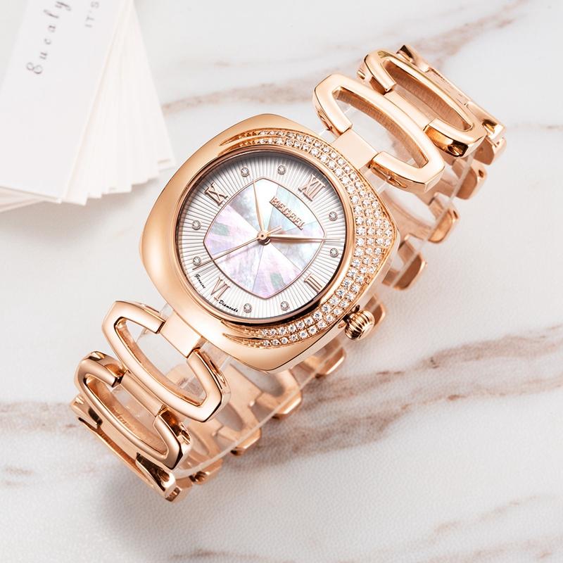 二手手表有投资价值吗?二手手表适合做投资吗?
