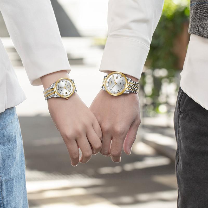 如何买手表?买手表注意哪些问题