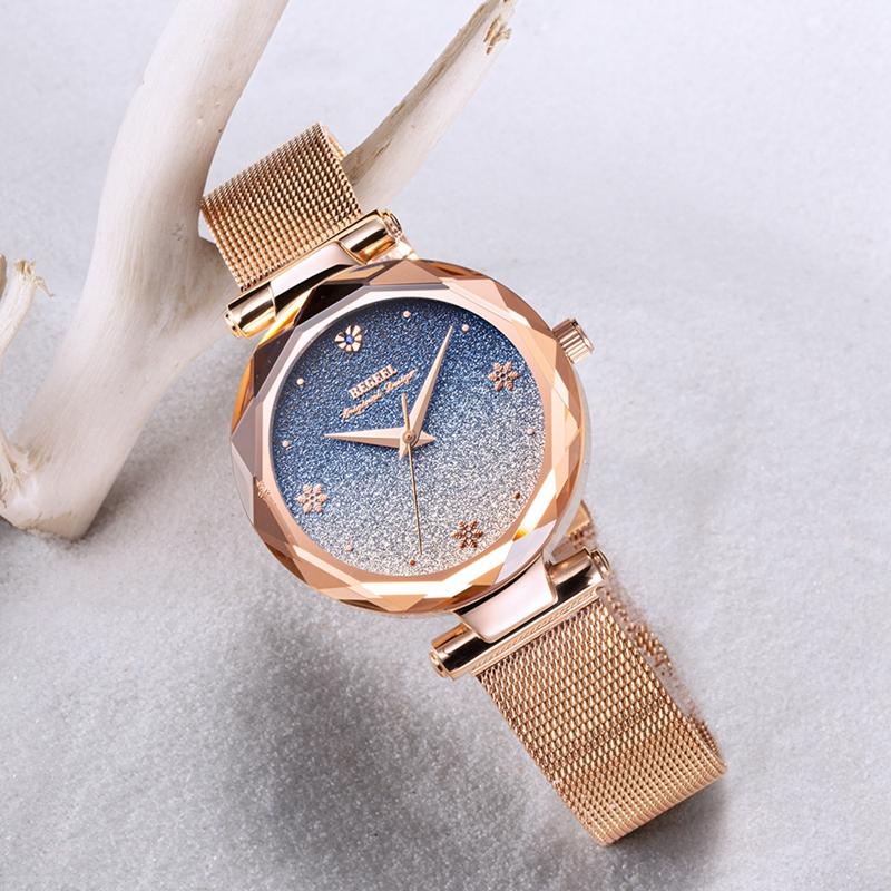 瑞士手表如何选择?怎么挑选瑞士手表?