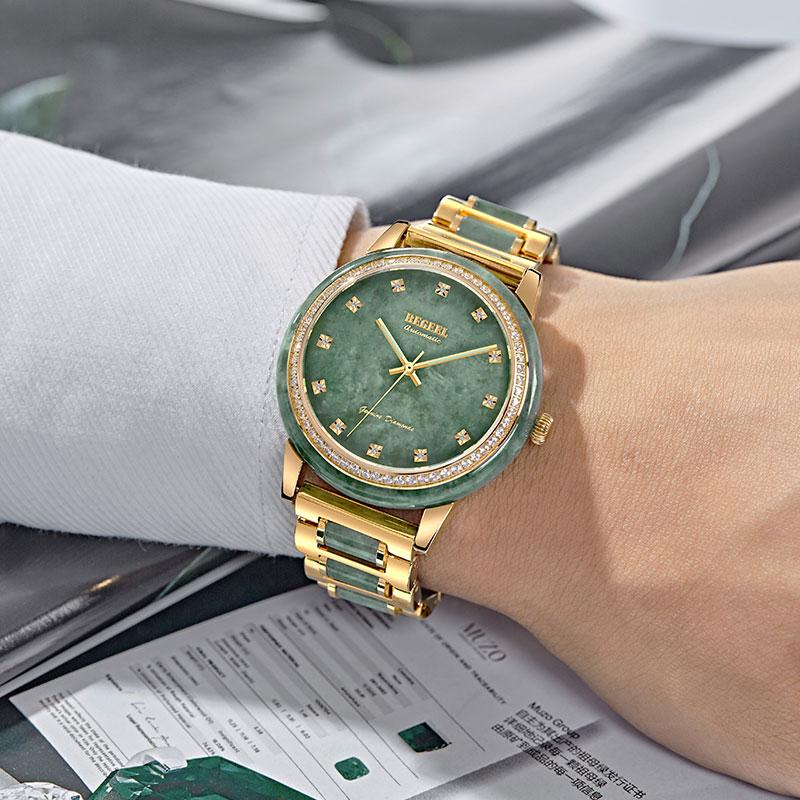 大学教师适合佩戴什么手表?佩戴手表有什么讲究?