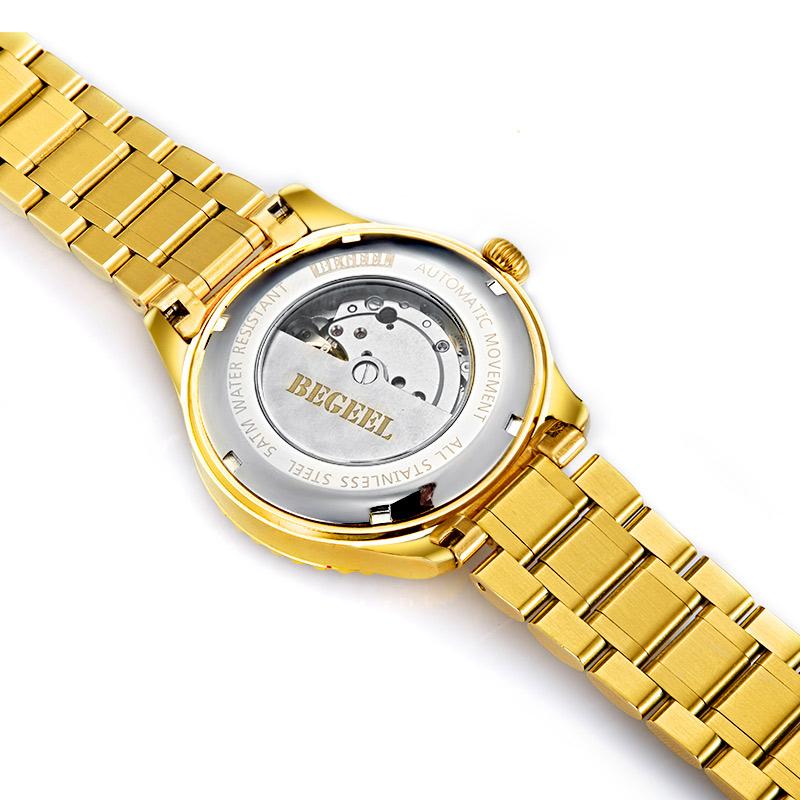 特具童趣风格的腕表推荐 唤起美好童年时光