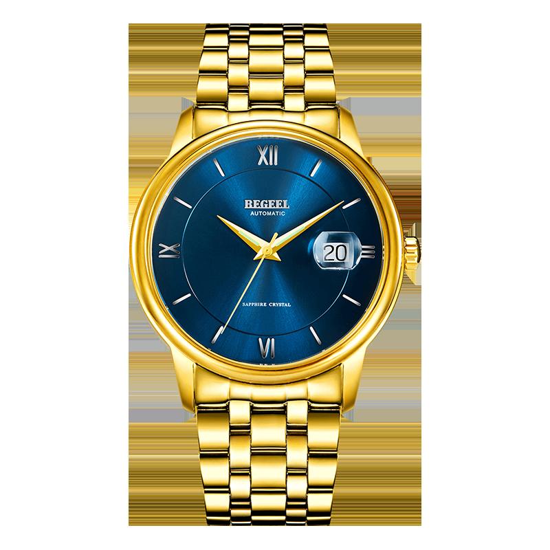 威戈手表好吗?威戈表是工艺精湛的军表品牌