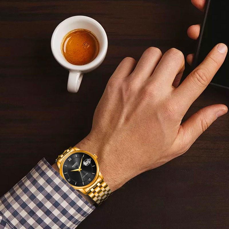 二手劳力士手表交易注意什么?二手劳力士手表交易注意事项