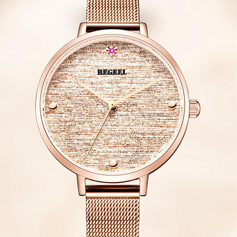 机械表好还是石英手表好,你选择哪个?