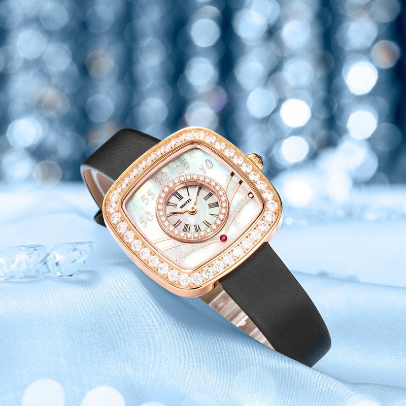 买手表要注意什么?五大关键步骤须谨记