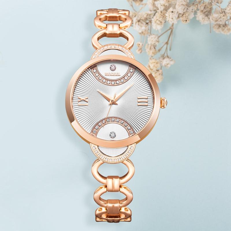 阿玛尼手表属于名表吗?带你领略时尚魅力的阿玛尼