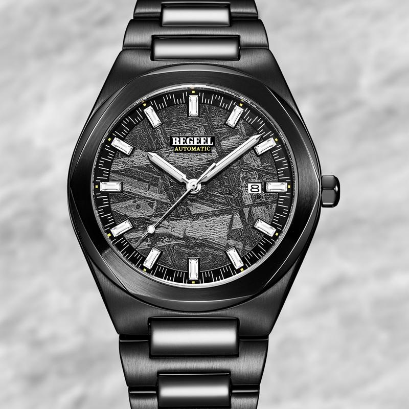 天梭手表t461怎么调时间?天梭手表t461怎么样?