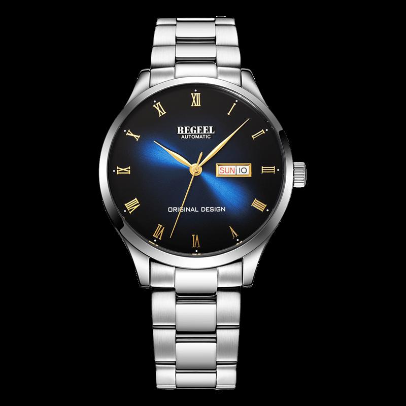六针手表有什么用?揭开六针手表神秘的面貌