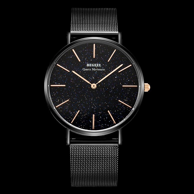 豪雅手表电池,时间永恒的基础保障