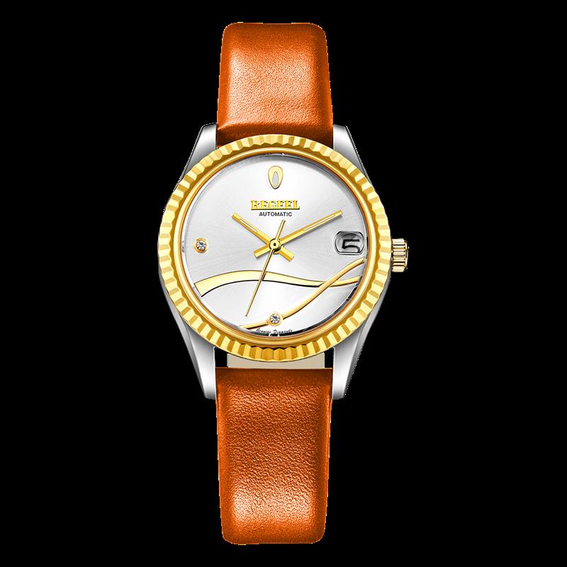 在德国100欧元之内能买什么手表?高性价比推荐