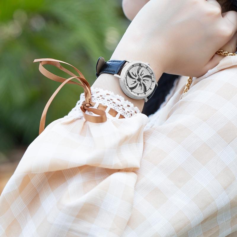 浪琴石英表值得买吗?浪琴的手表怎么样?
