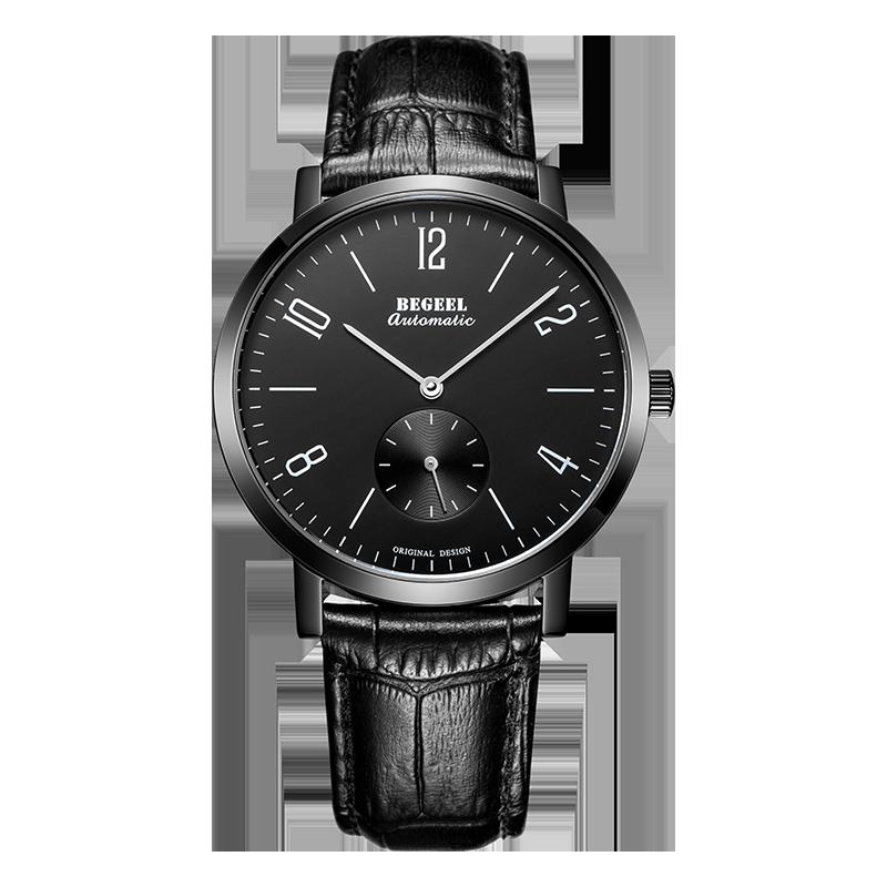 儿童手表夜光功能的有哪些款式?夜光儿童手表价格介绍