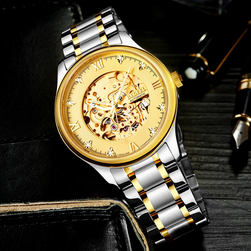 cartier陶瓷手表多少钱?如何保养?
