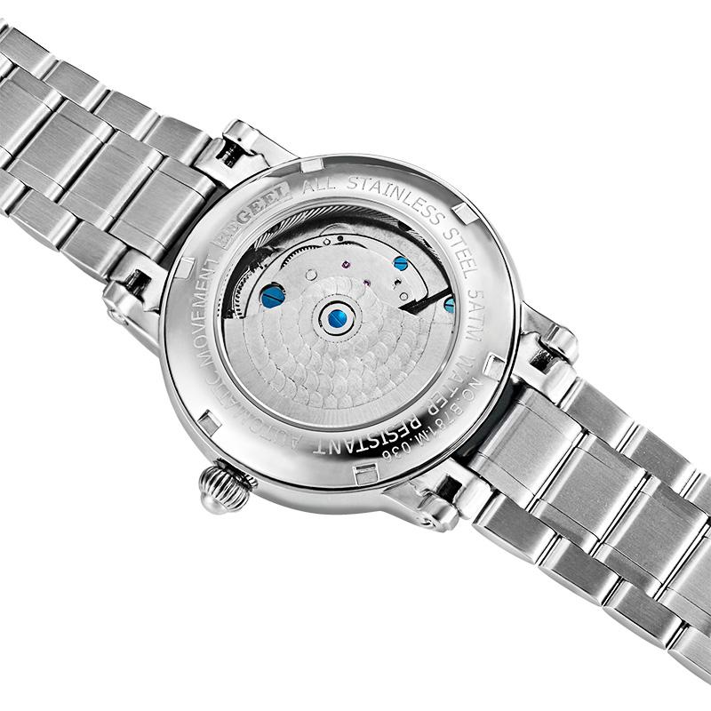 邓紫棋代言泰格豪雅手表 一跃成为品牌时尚大使