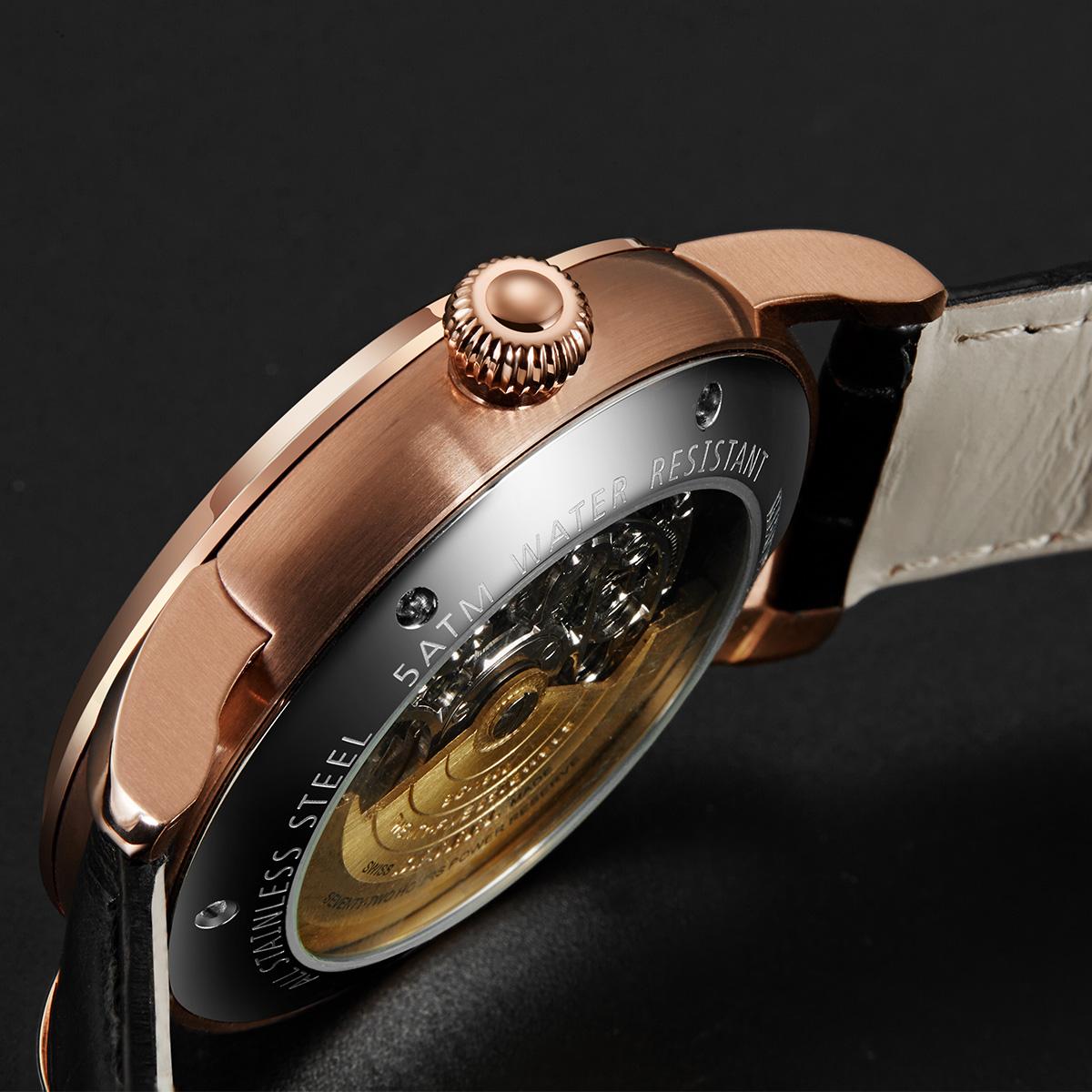 二手手表哪些会升值?二手手表哪些有升值空间?