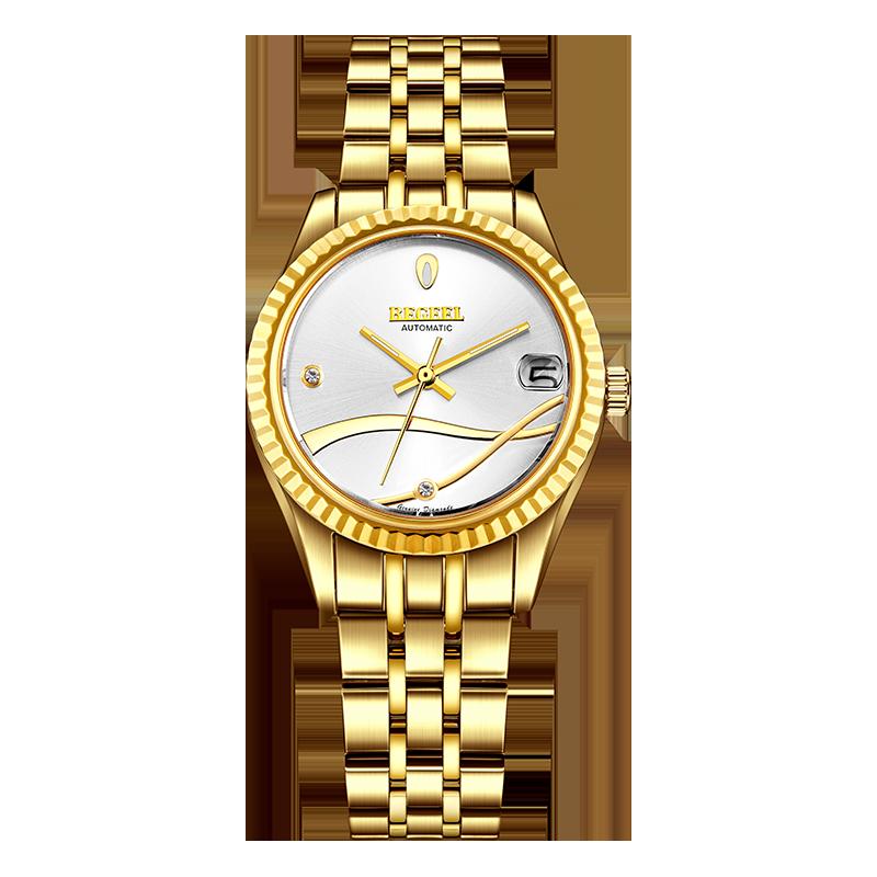 手表劳力士清洗怎么做?Rolex劳力士手表定期保养建议