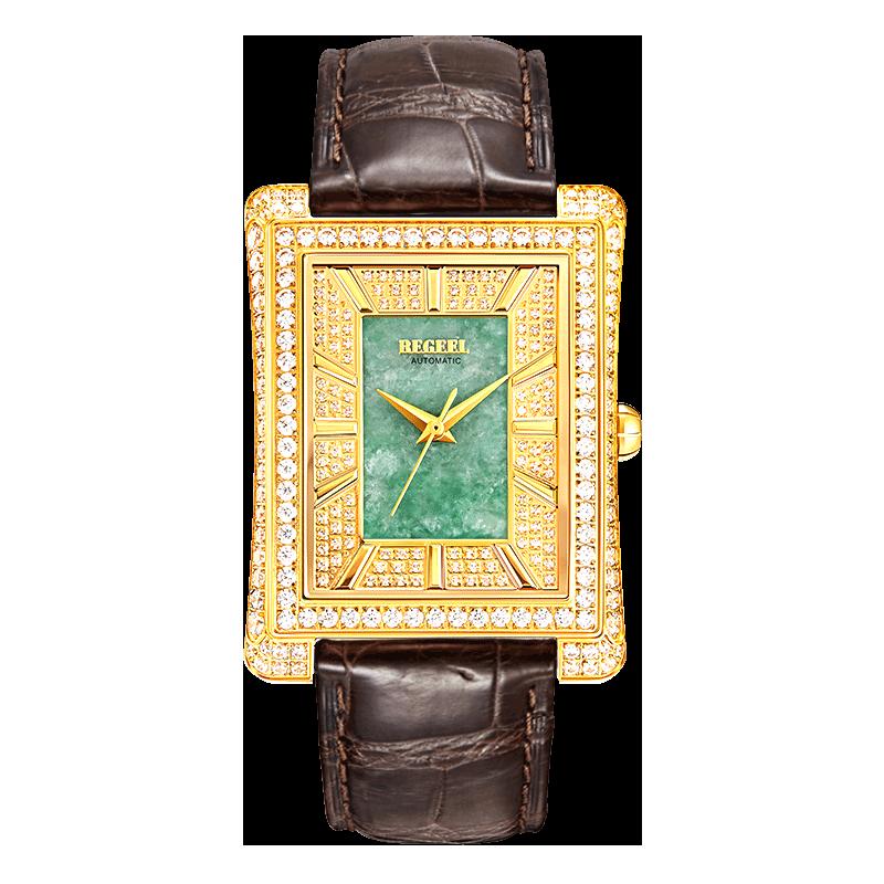 尊达手表怎么保养电池?尊达手表电池注意事项