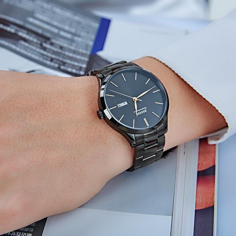 劳力士满天星表 展现腕表的高雅脱俗和璀璨人生