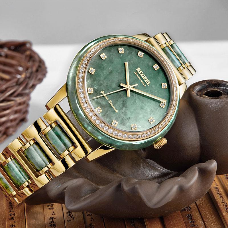 石英手表经常停是什么原因?如何防止石英手表经常停的现象?