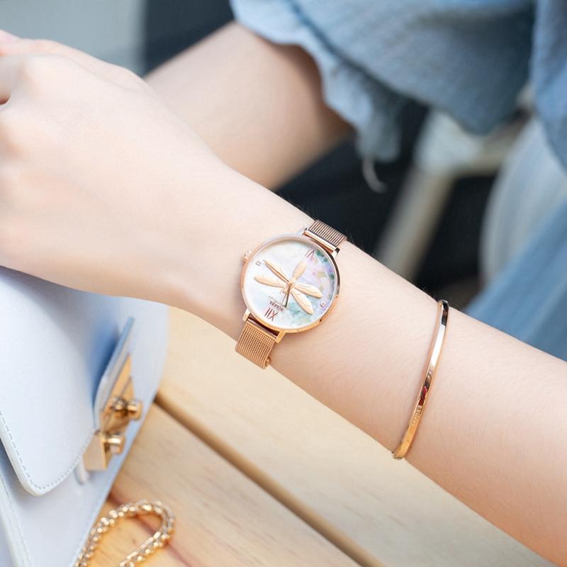 北京机场免税店手表怎么样?怎样才能在免税店买手表?